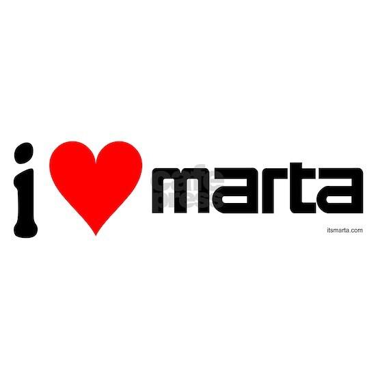 i_heart_marta_sticker