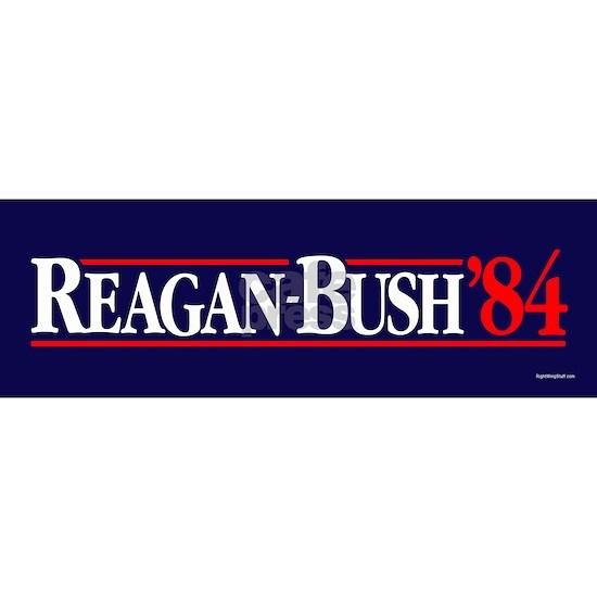 Reagan84-bumper2