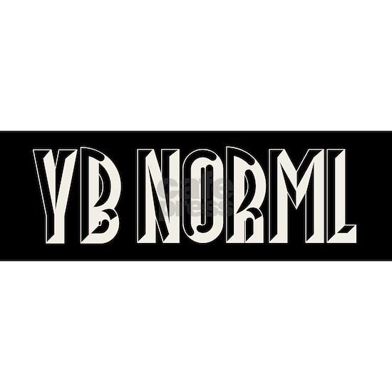 ybnorml10x3