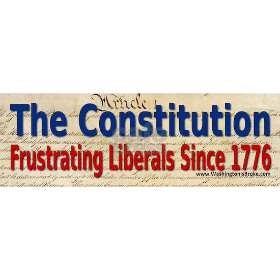 constitution_bumper