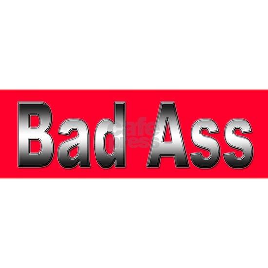 BadAssBumper1