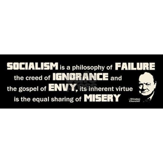 SocialismChurch-bump