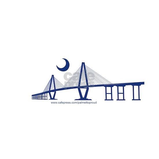 sc bridge blue on white website