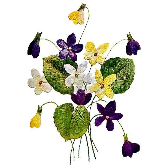 violets_Embroidery036 copy