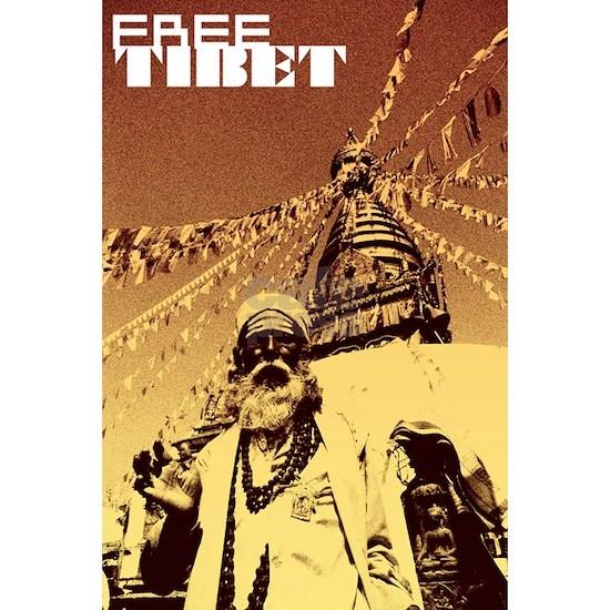 free_tibet_2