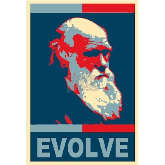 evolve_darwin