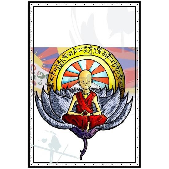 2-my tibet