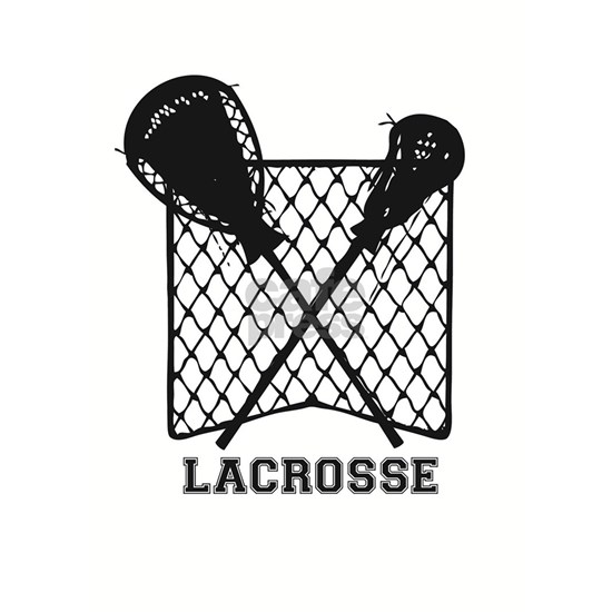 Lacrosse  Goalie by Other Sports  Stuff LLC
