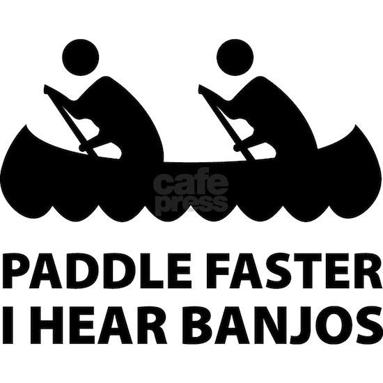 paddlef1