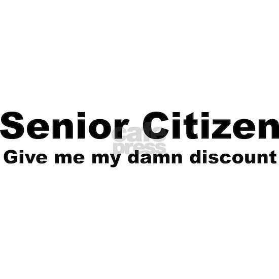 seniorDisc1