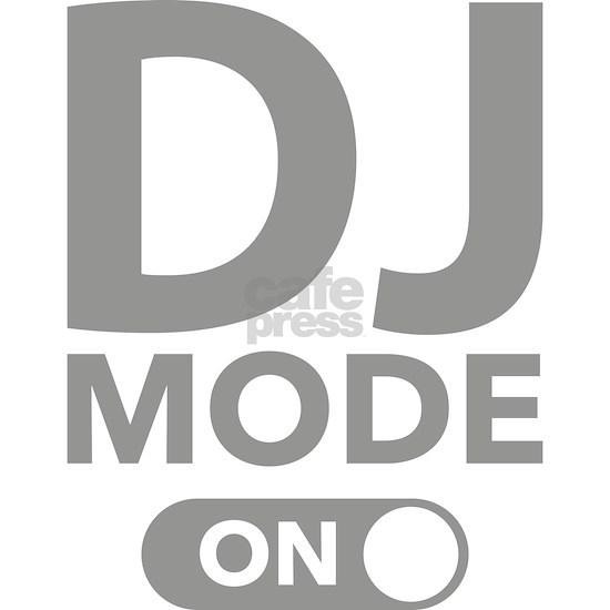 DJMode1D