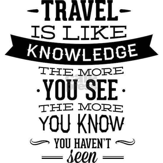 TravelLikeKnowledge1A
