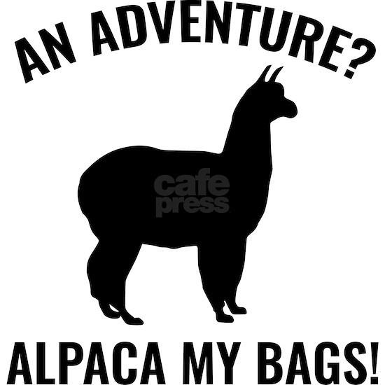 AlpacaaMyBags1B