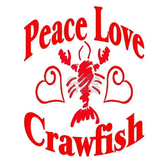 PeaceLoveCrawfish1tran