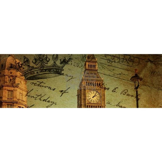 UK London big ben