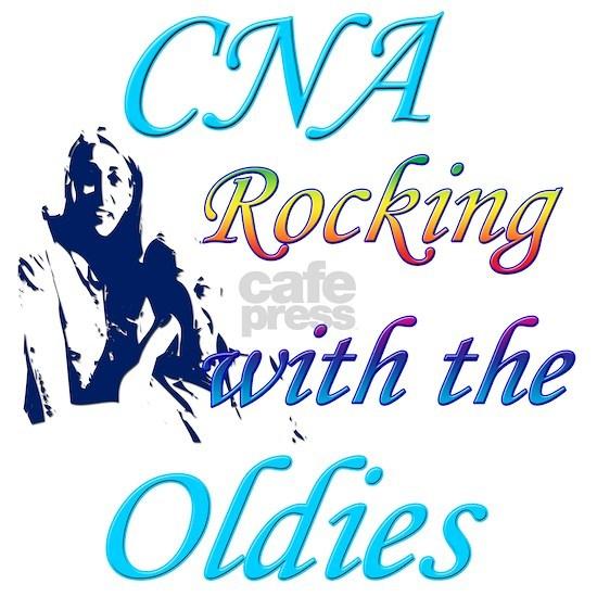 cna rocking copy
