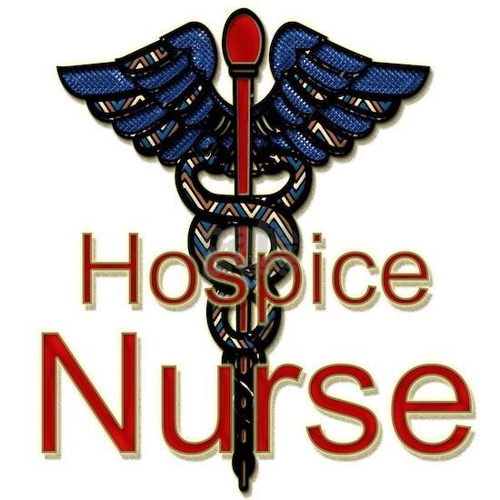 CAD. Hospice Nurse