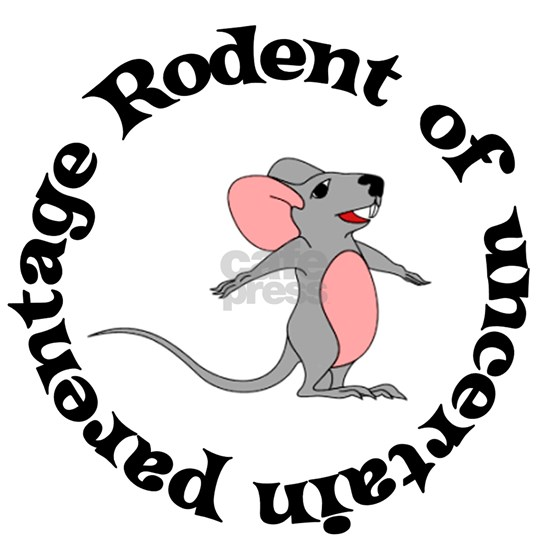 rodent01