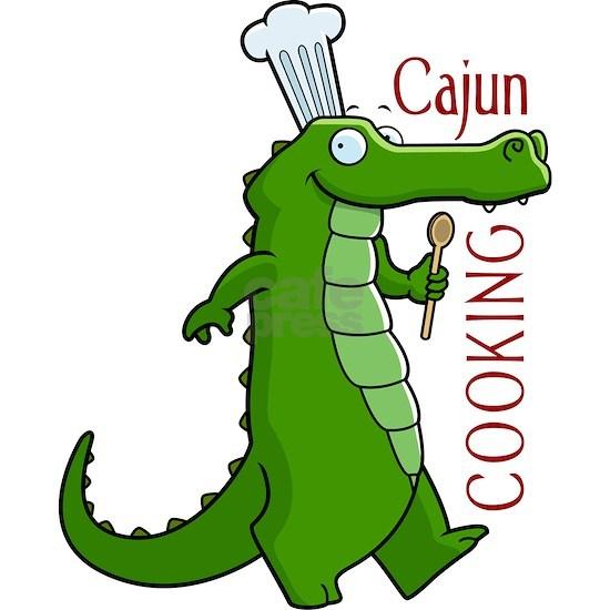 cajun_cooking