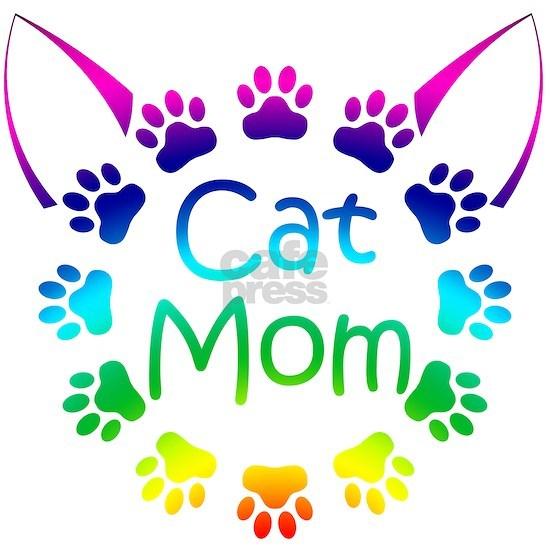 CatMom1