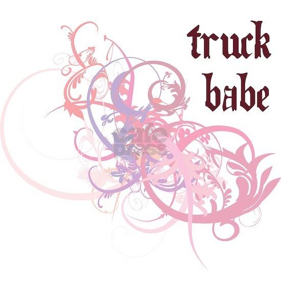 wg449_Truck