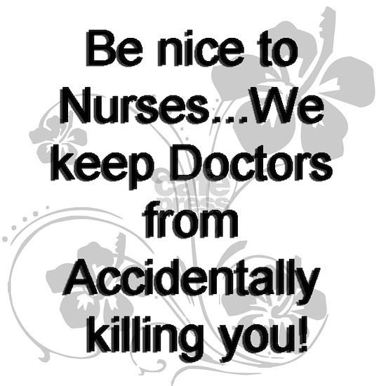 2-be nice to nurses copy