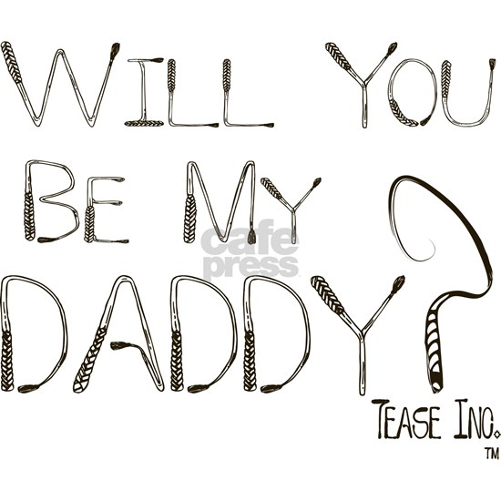3-daddy_front_black