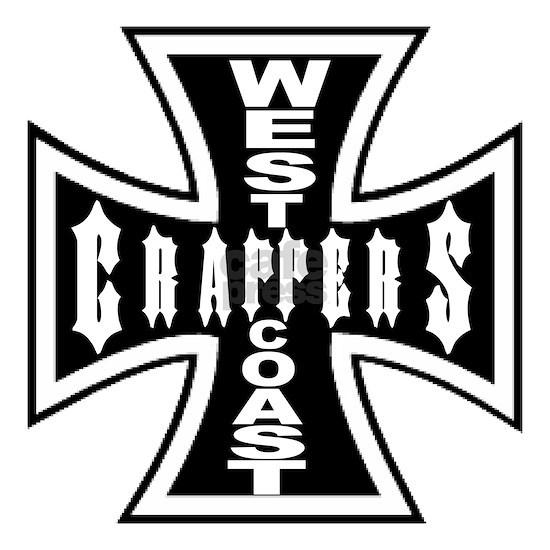 WCcrappersblk