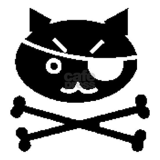 3-piratecatblk