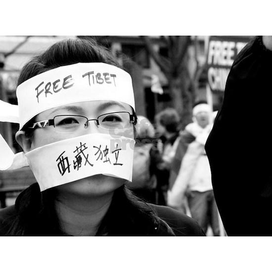 Free_Tibet858