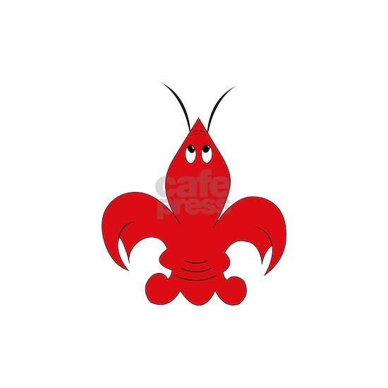 Got Crabs Cajun