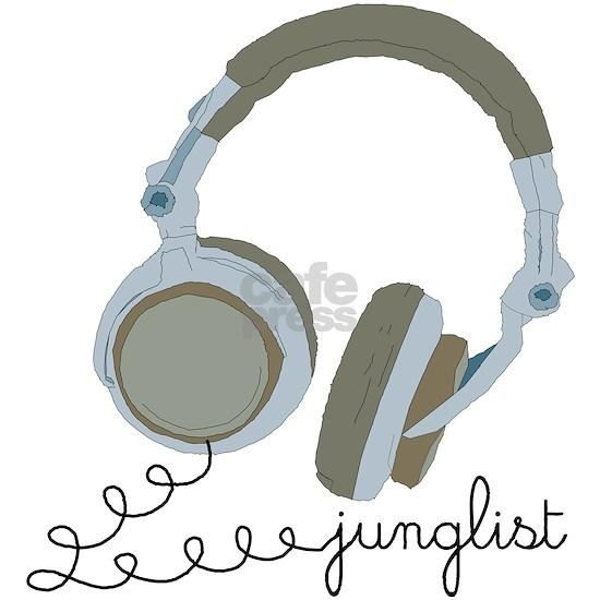 HeadphoneSketch