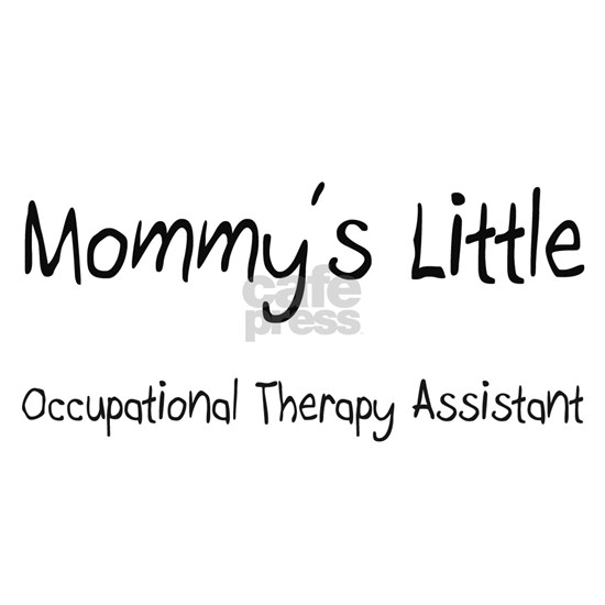 Occupational-Therapy71