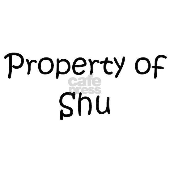 26-Shu-10-10-200_html