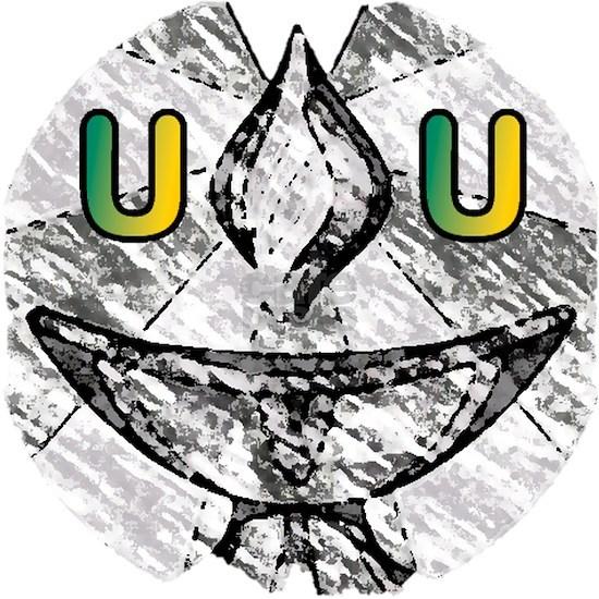 Unitarian Universalist 7 Merchandise