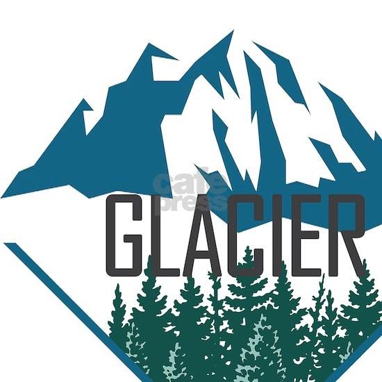 Glacier - Montana