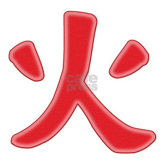 Hokage Icon