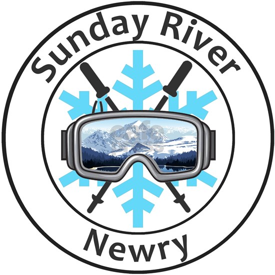 Sunday River  -  Newry - Maine