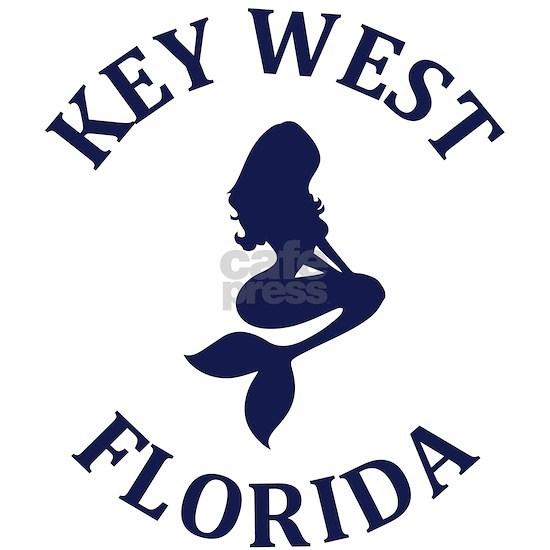 Summer key west- florida