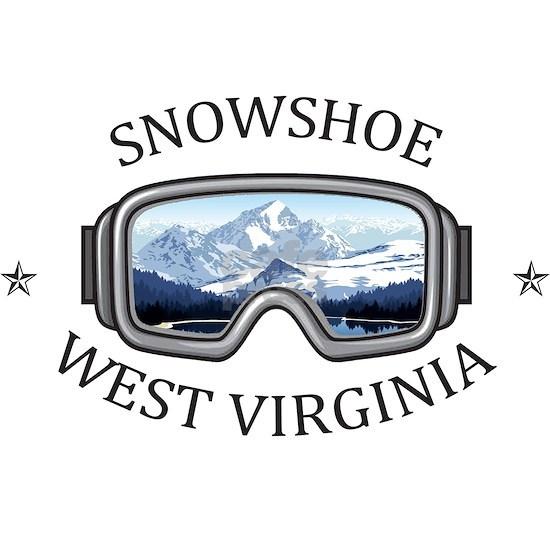 Snowshoe Mountain  -  Snowshoe - West Virginia