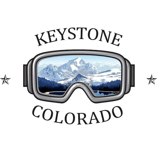 Keystone Resort  -  Keystone - Colorado