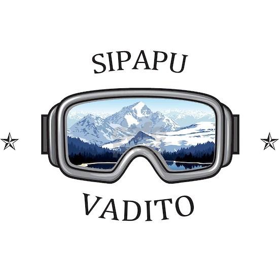 Sipapu  -  Vadito - New Mexico