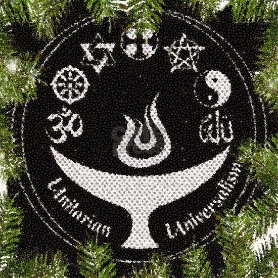 Unitarian Universalist 11 Merchandise