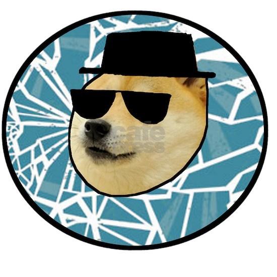 Heisendoge