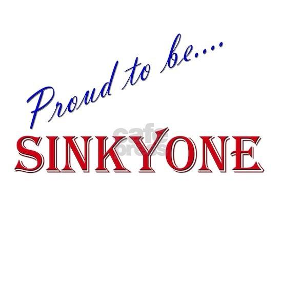 sinkyone