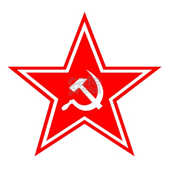 soviet-star-white-w