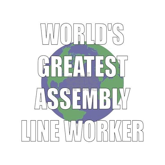 assemblylinewgblk