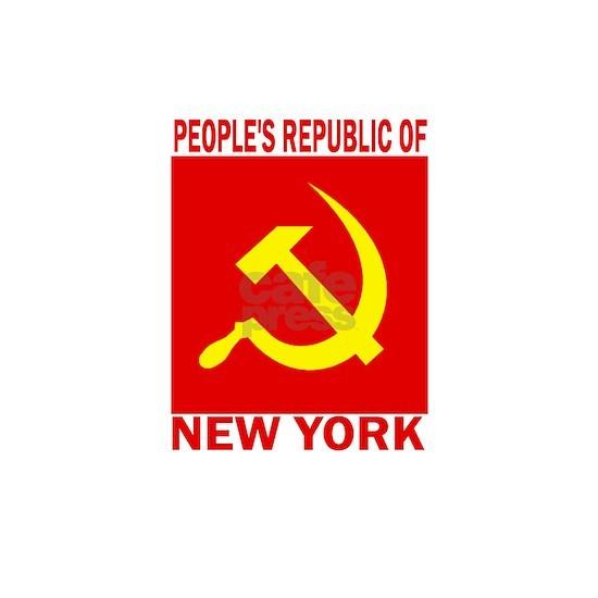 newyorkprwht