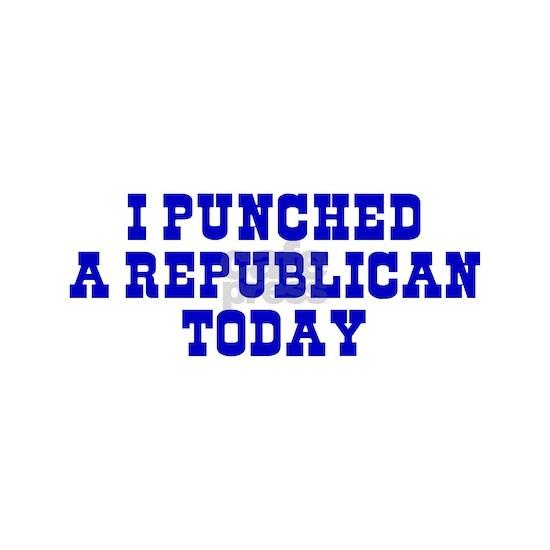 republicanpunchwht
