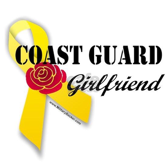 YellowRibbonRose_Coast Guard_Girlfriend